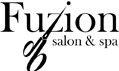 Fuzion Salon & Spa | Hair Salon & Spa